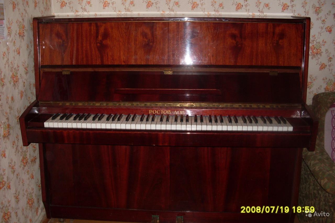нельзя всеми размеры пианино дон фото встала подоконник