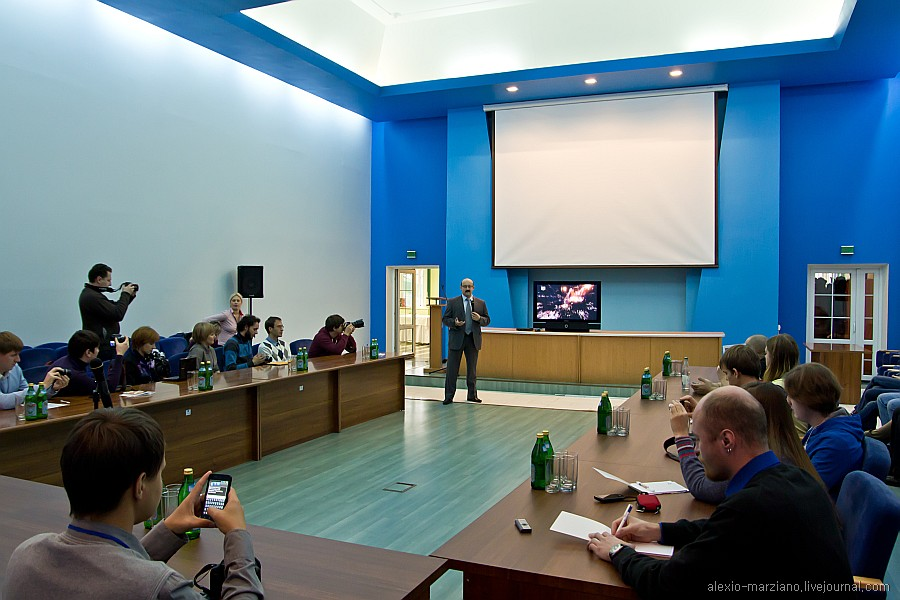 ростелеком саранск официальный сайт руководство - фото 11