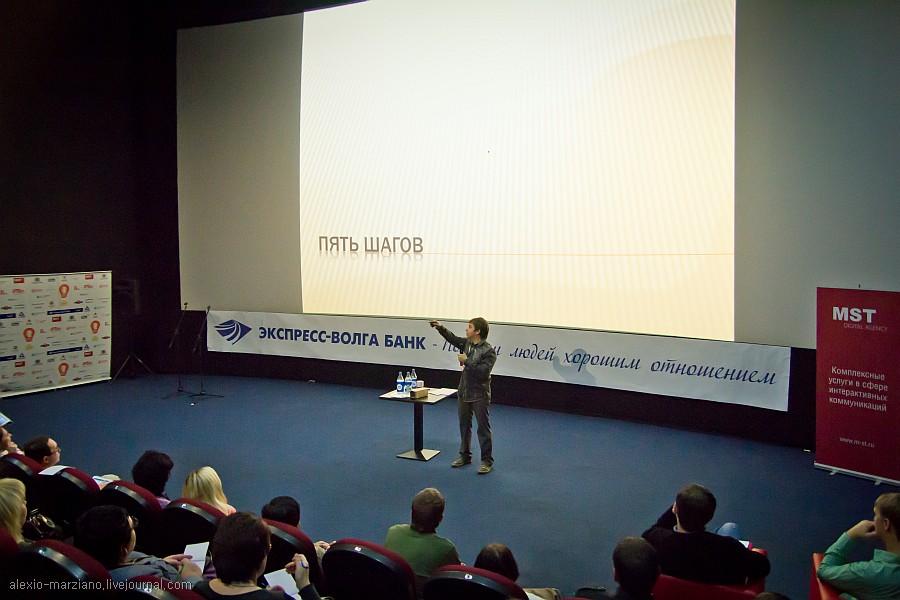 Тесты егэ по русскому языку 2013-2014, егэ по литературе демо вариант, егэ 2014 демострационные варианты