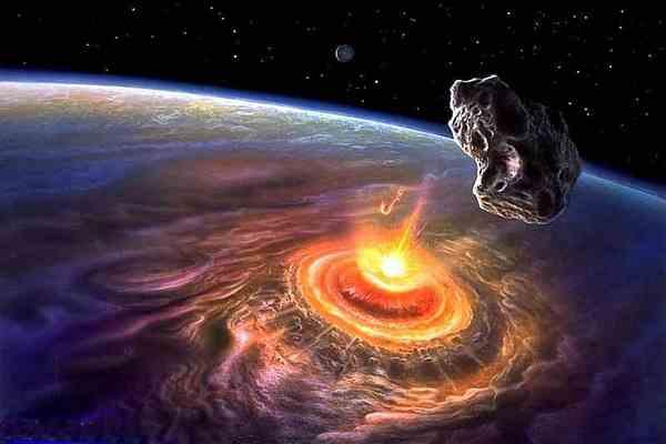 1332273830_antichnoe-podmoskove-vymerlo-iz-za-meteorita