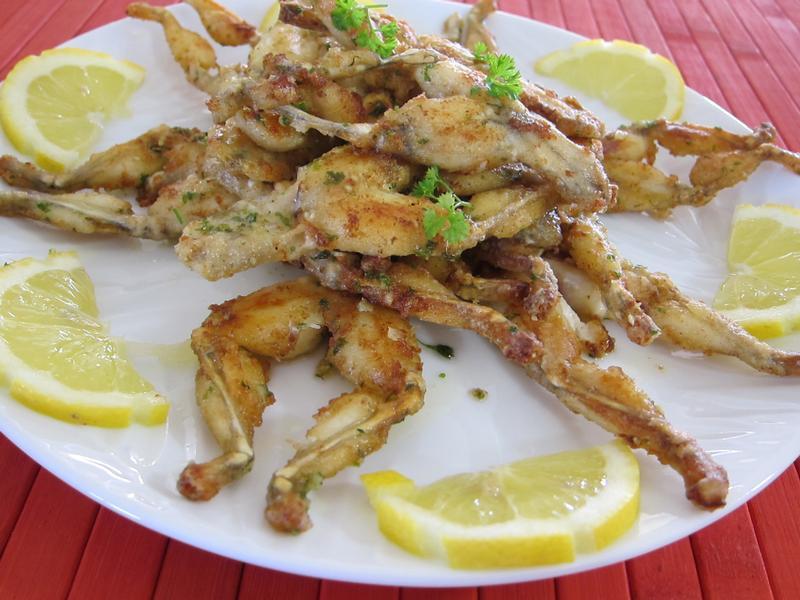 cuisses-de-grenouilles-aux-fines-herbes-954631