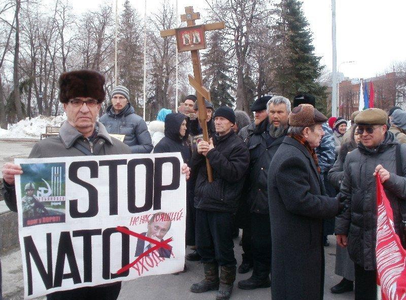 rogozin_nazval_mitingi_protiv_bazy_nato_v_ulyanovske_provokatsiey_i_idiotizmom_thumb_fed_photo