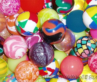 balls3