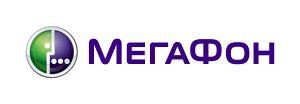 MegaFon_logo300