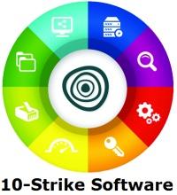 10-strike-logo200px