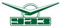 logo_yaz200