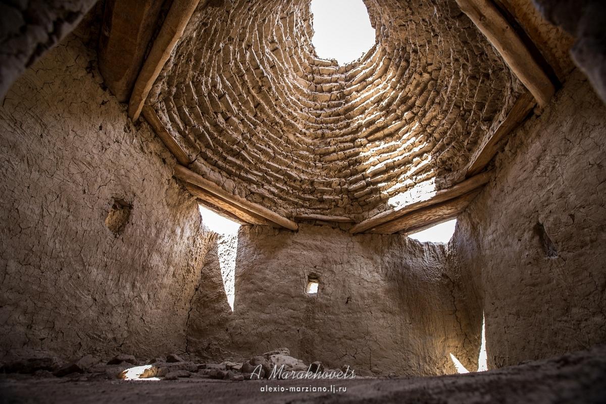 Киргизия, могила, кладбище