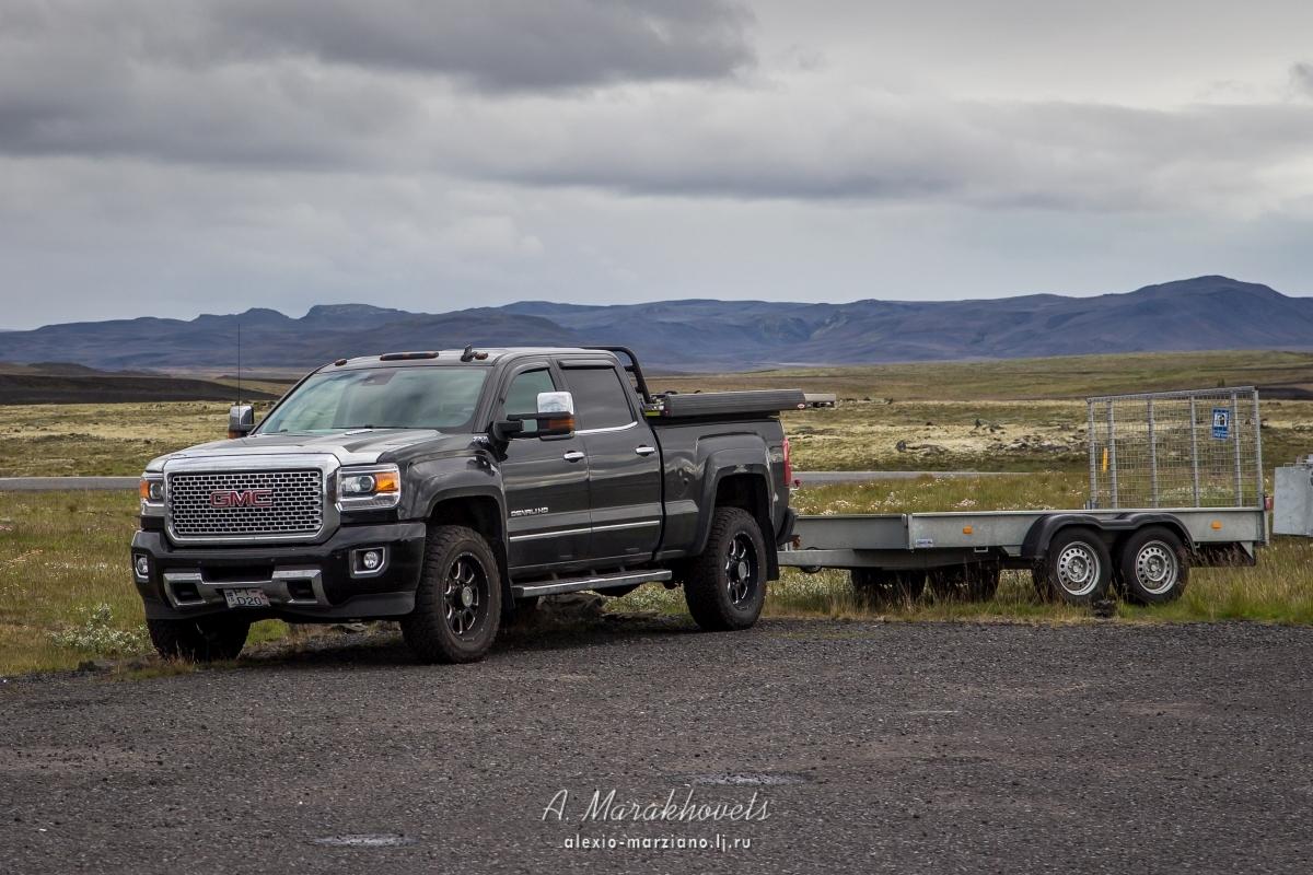 Исландия, автомобили, Iceland, cars, transport, транспорт