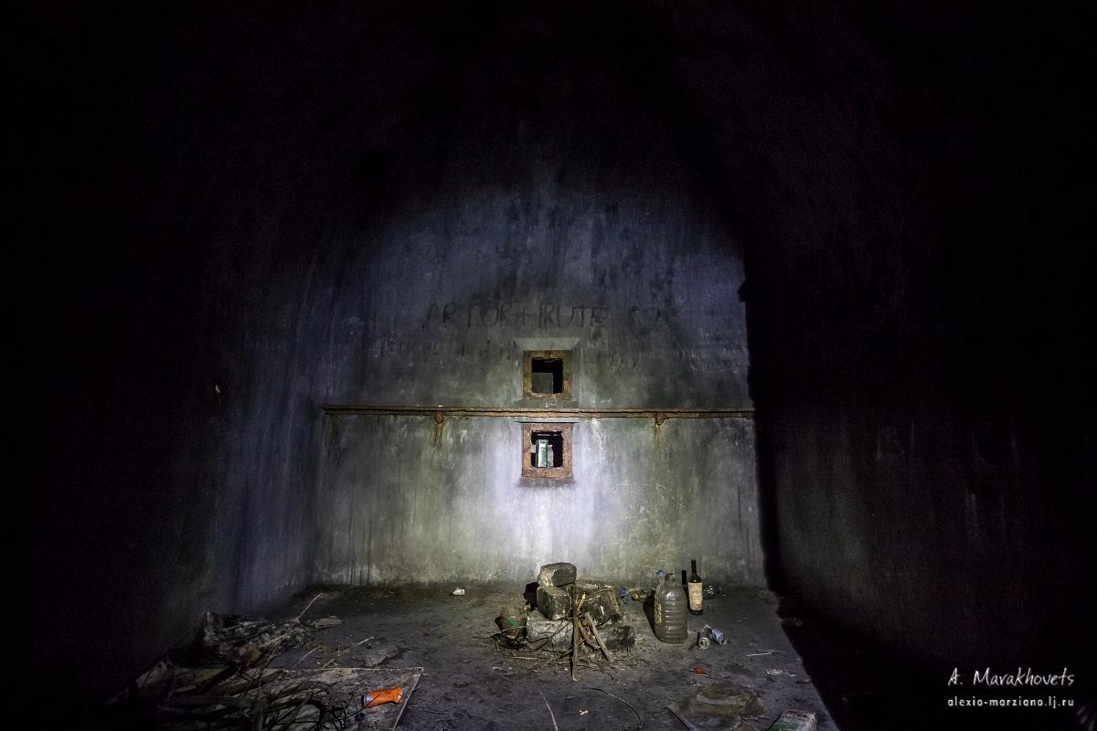 Vilnius, bunkers, Lithuania, Вильнюс, бункер, оборонительное кольцо, Литва