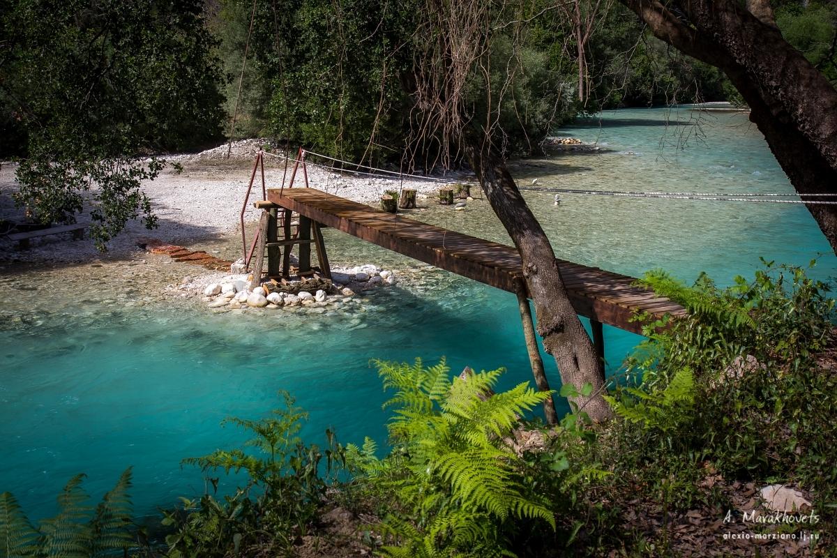 Greece, top, best, places, Греция, лучшие места, интересные, самые красивые места