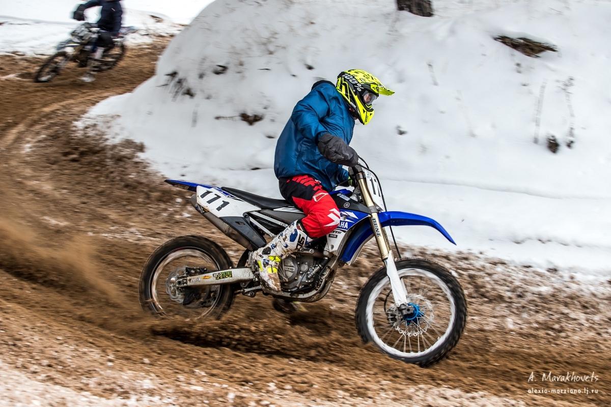 motocross, мотокросс, Racing, bike, Motorcycles, мотоциклы, гонки, Ульяновск