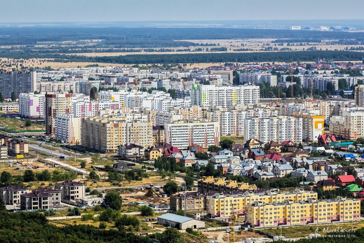 Купить лазеры Ульяновск, купить аппараты, оборудование для косметологии Ульяновск