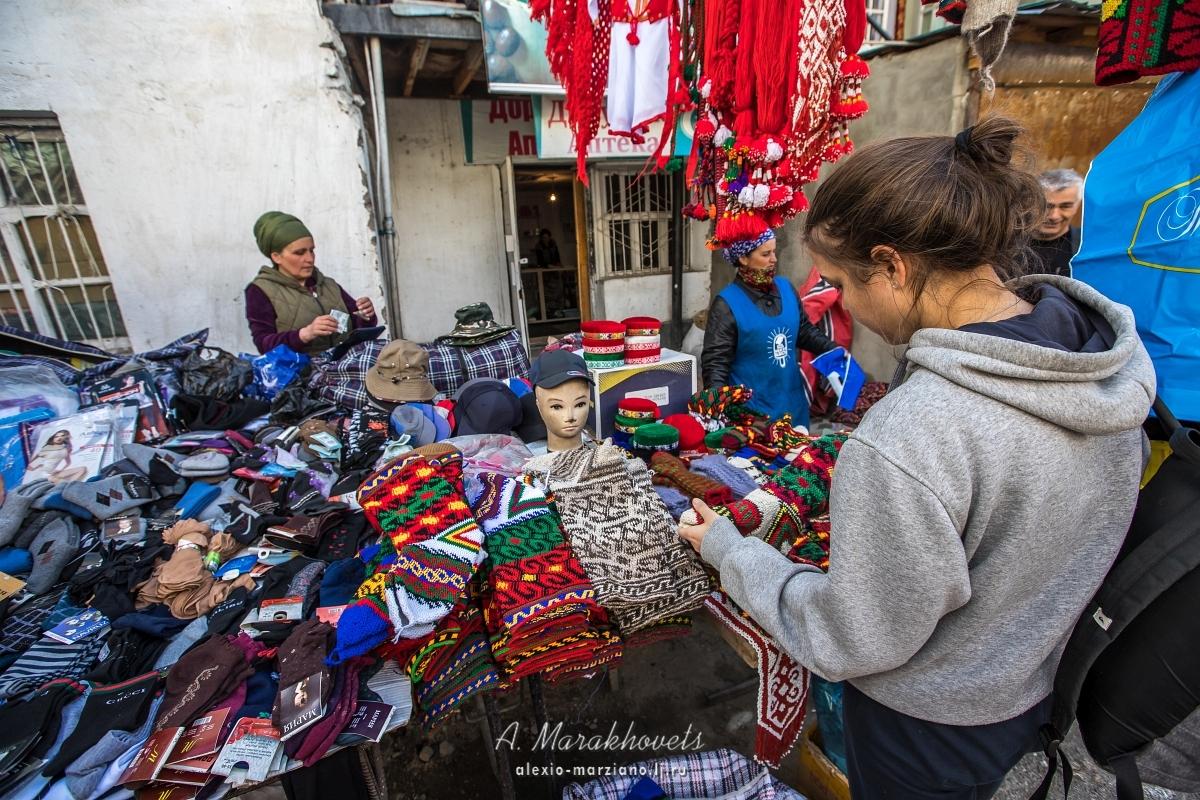 памирский, тракт, таджикистан, хорог, памир, pamir, highway