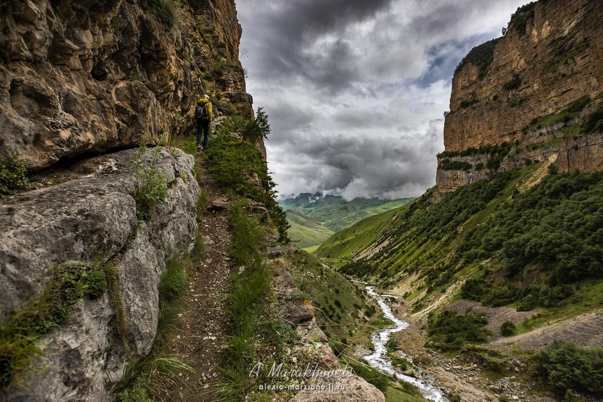 кавказ,эльтюбю, греческая, лестница, кабардино-балкария