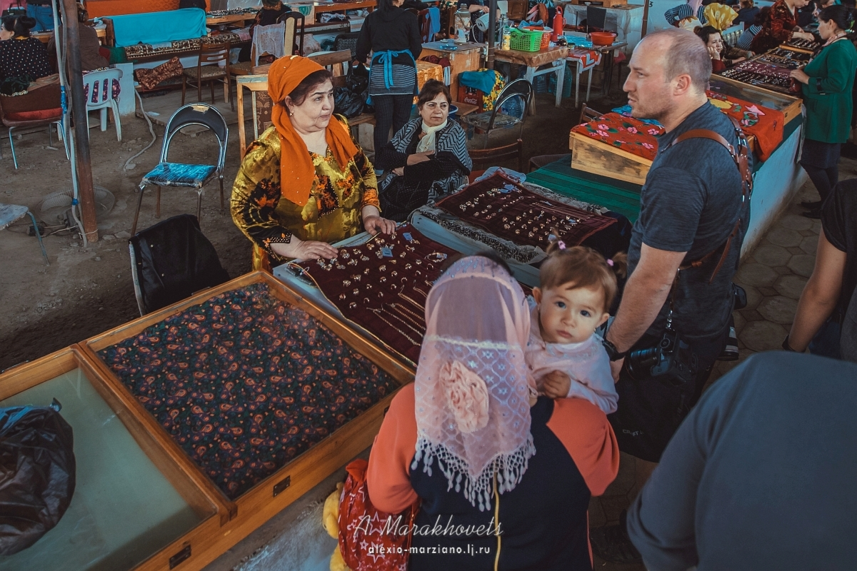 Бухара, Узбекистан, Bukhara, Uzbekistan