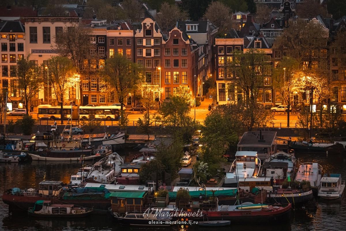 библиотека, Амстердам, public, library, Amsterdam