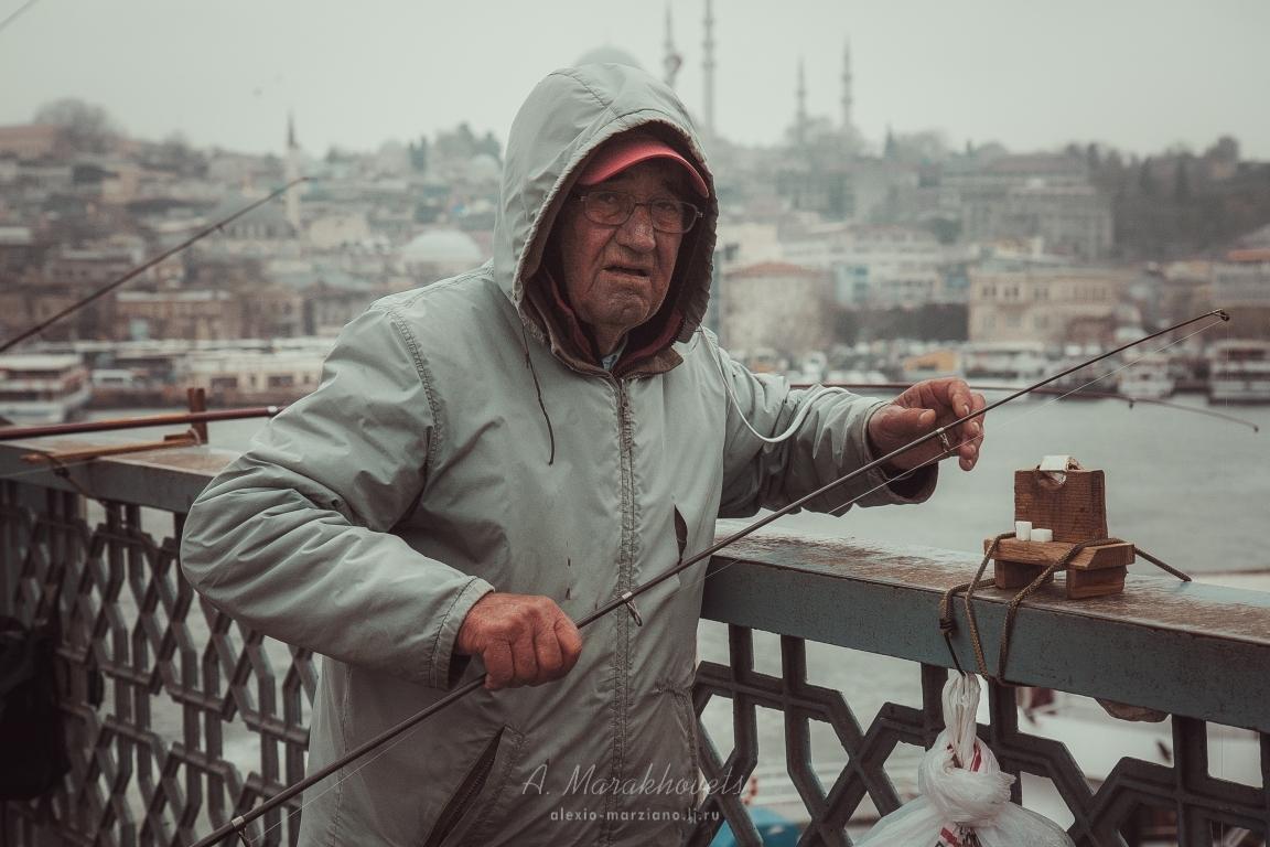 Стамбул, Турция, Istanbul, Turkey