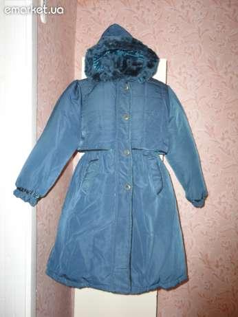 Мода 80-90 х годов