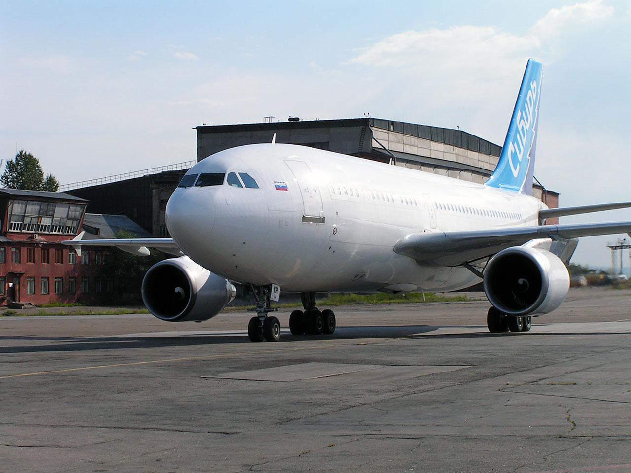 A310_FOGYP_4