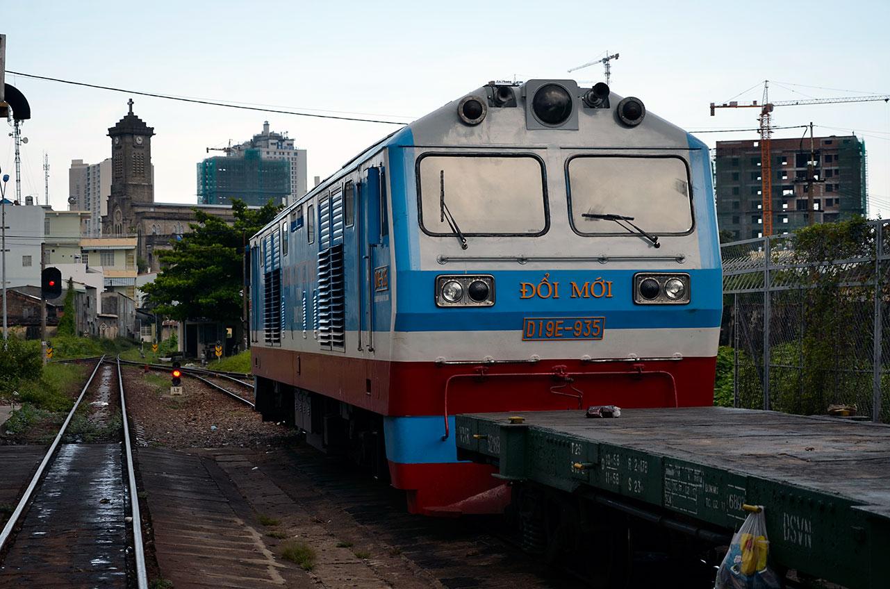loco1.jpg