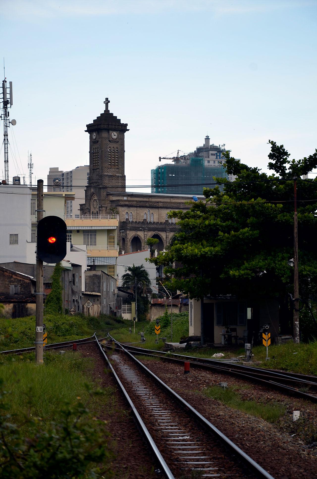 station_east.jpg