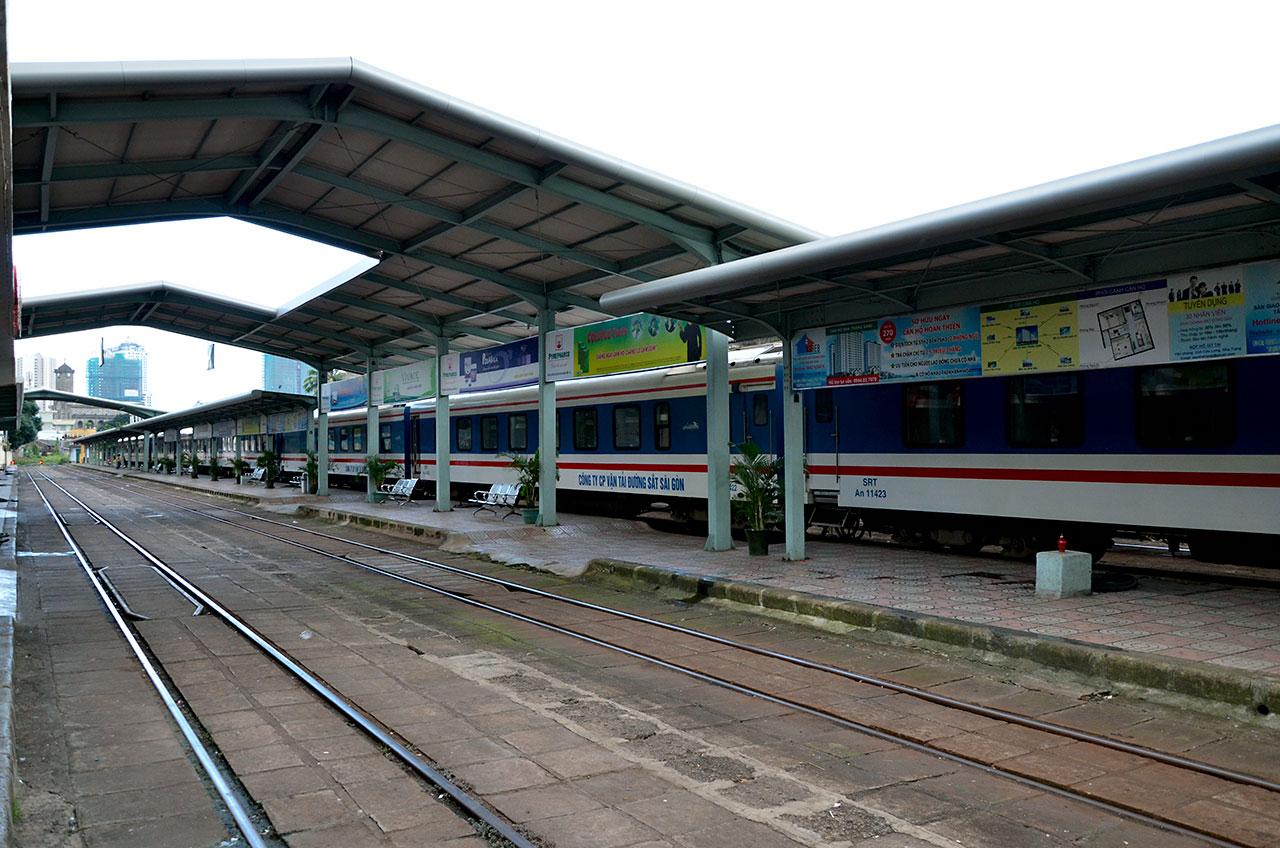 station1.jpg