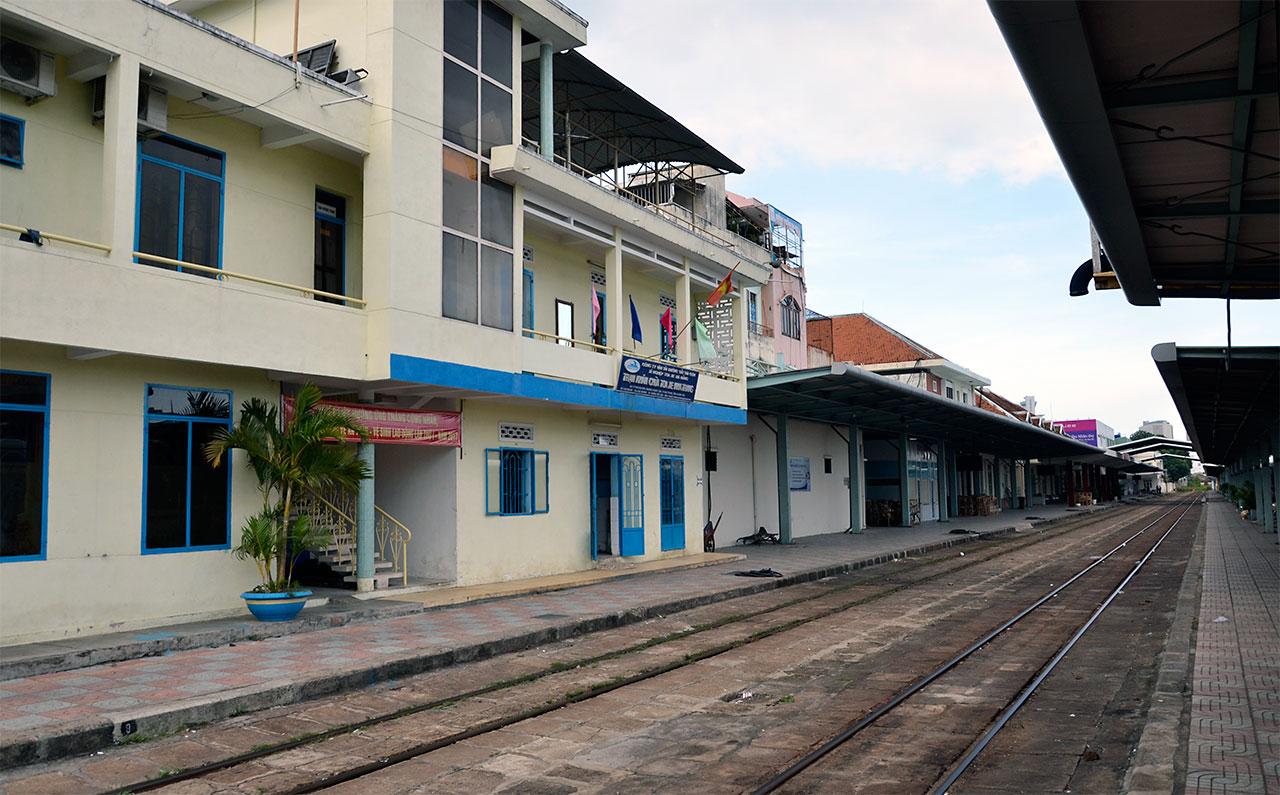 station3.jpg