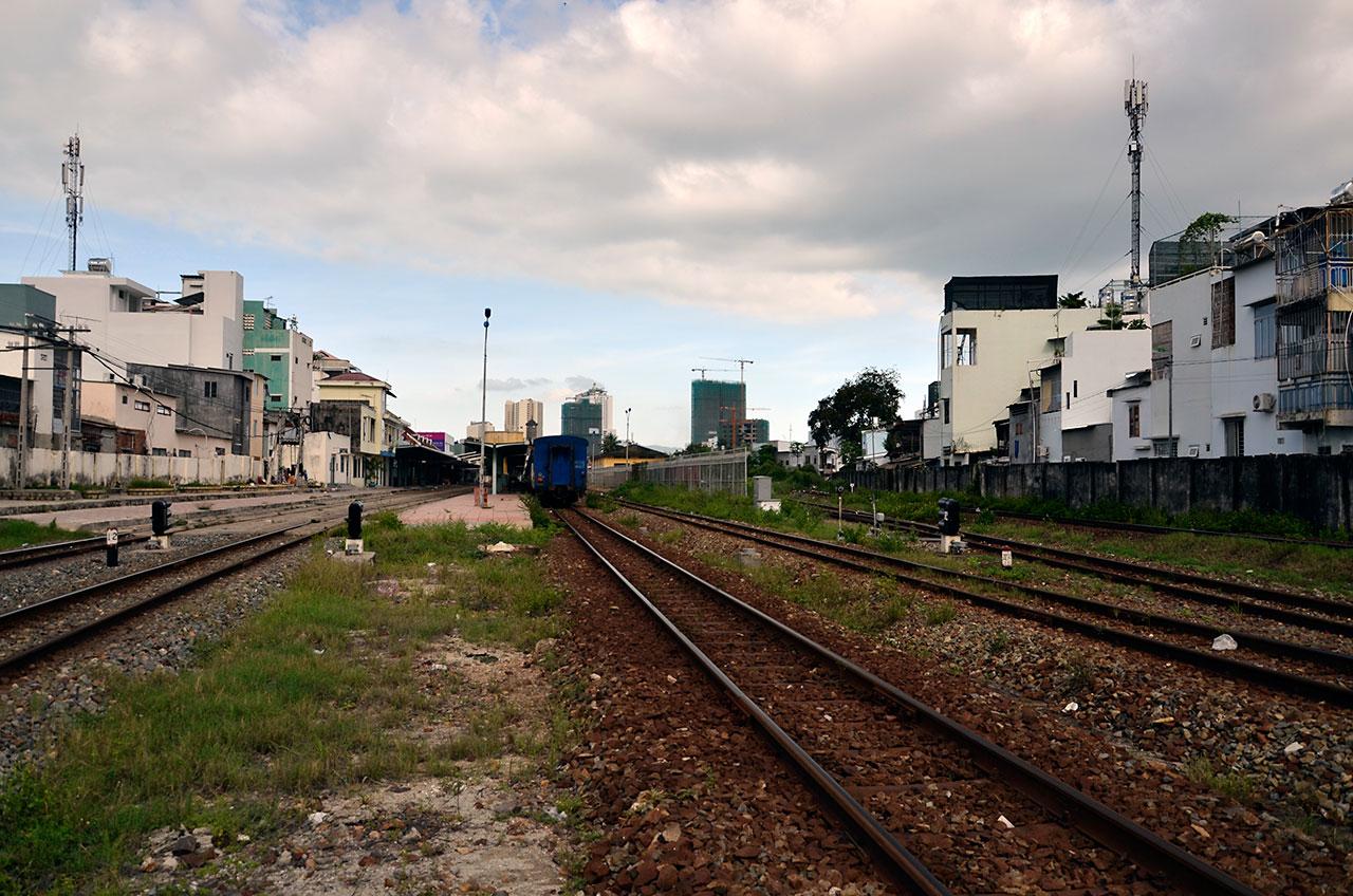 station5.jpg