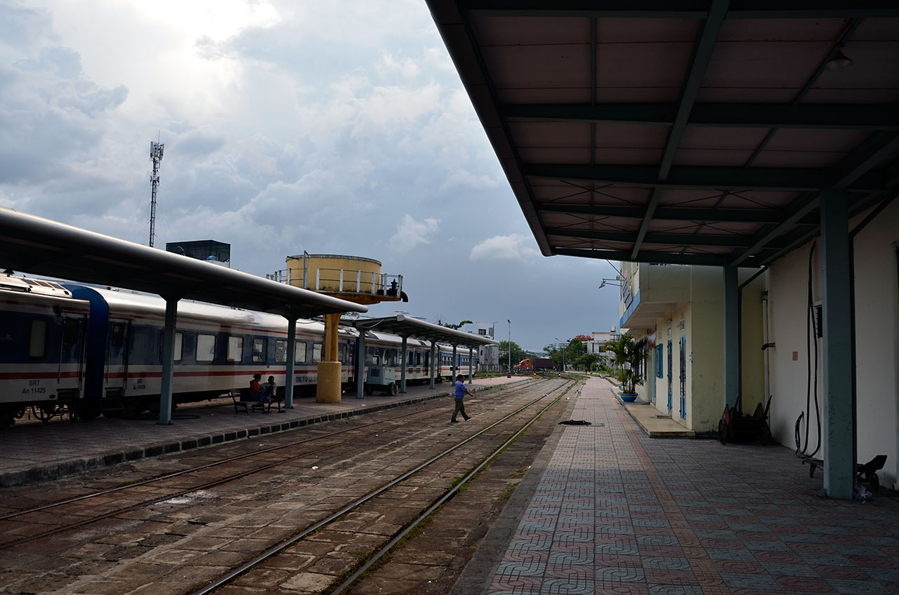 station6.jpg
