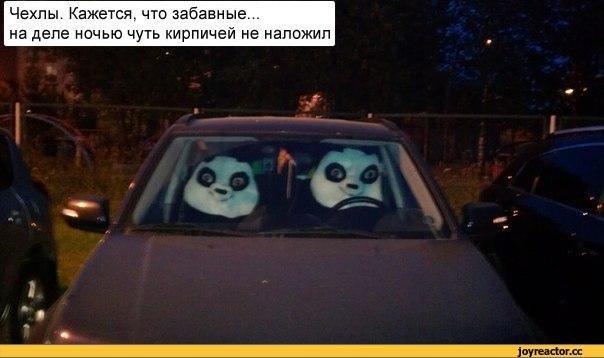 чехлы-панды-крипота-849020