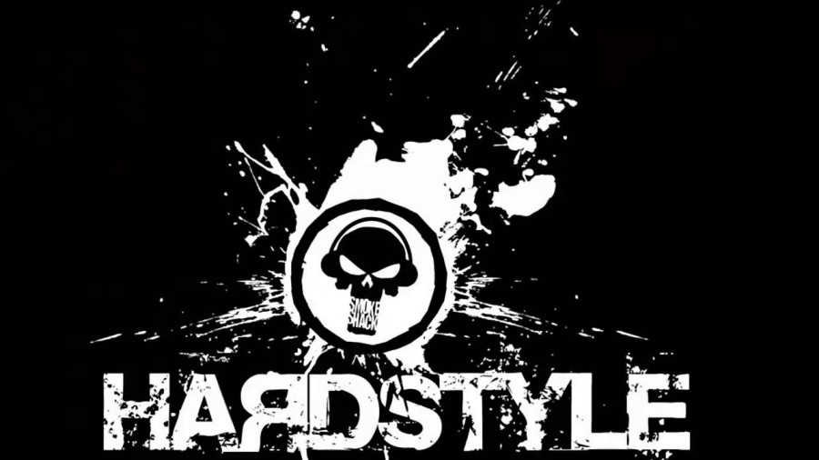 Hardstyle Top 40 February 2012 (Unmixed)