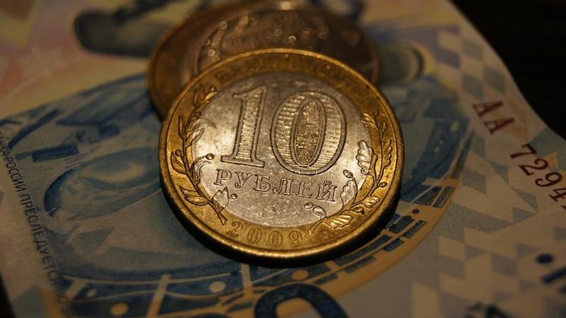 Назад в прошлое. Как изменился курс рубля после предыдущих президентских выборов