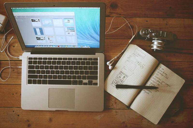 Почему нет продажних блогеров