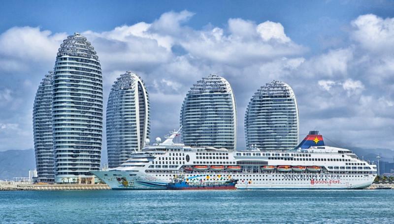Особенности китайского чуда, или почему последние никогда не станут первыми