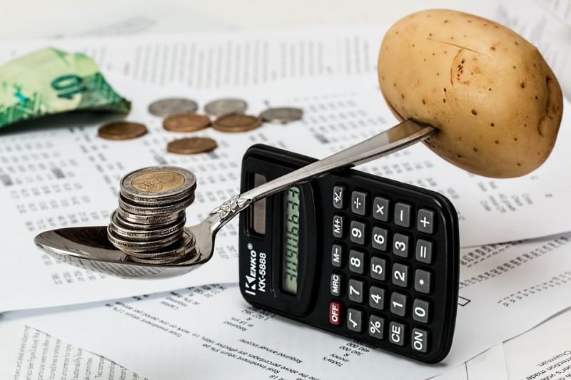Простая логика бизнесмена, или почему Трамп против девальвации рубля