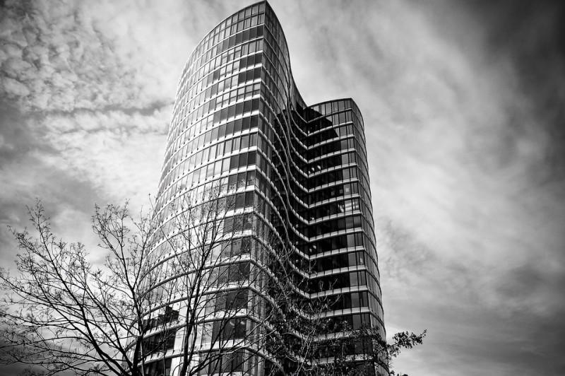 architecture-1870451_960_720