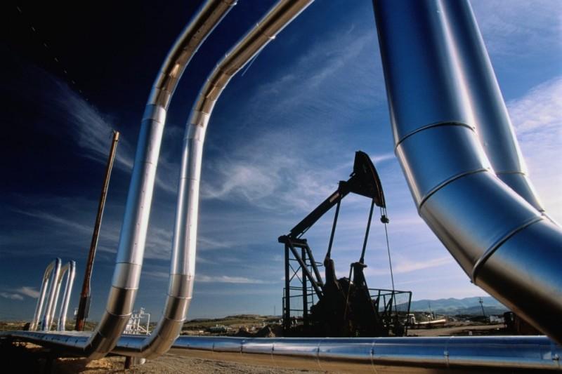 Нефтяное ралли может закончится в любой момент и очень резко...