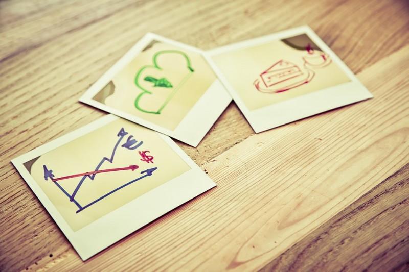Как легко и непринужденно обеспечить своего ребенка жильем