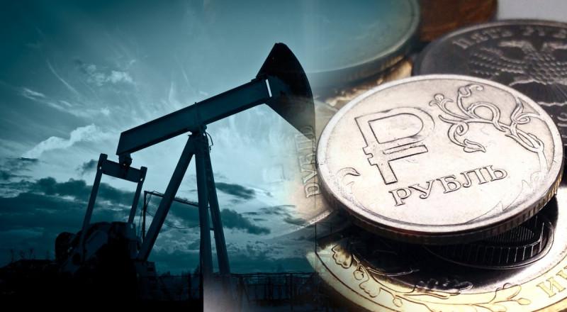 Что ждать от встерчи лидеров России и Америки Нефть по 120 и рубль по 25