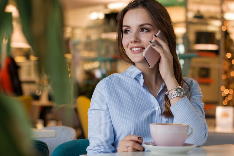 Обыграть маркетологов, или как купить смартфон дешевле
