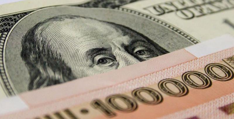 ЦБ против валютных депозитов