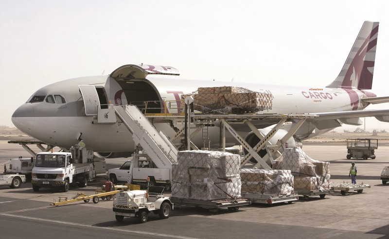 Российские бизнесмены на меняющемся поле мировых авиаперевозок