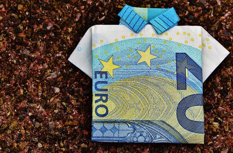 Русские не сдаются! Избавляемся от доллара правильно...