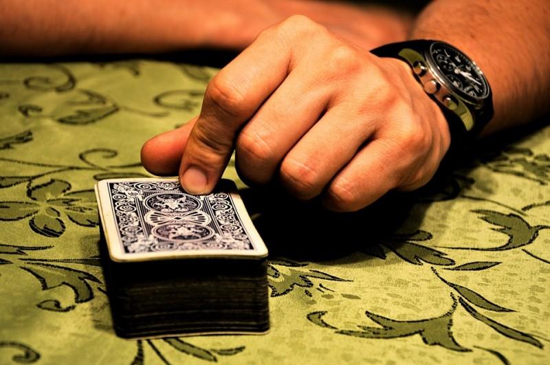 В России предлагают штрафовать клиентов онлайн-казино
