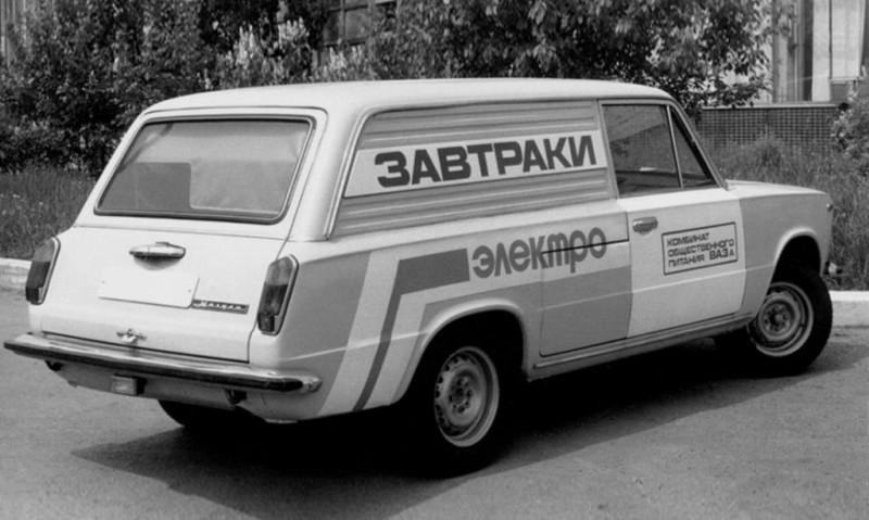 transkit_vaz_2801_elektro