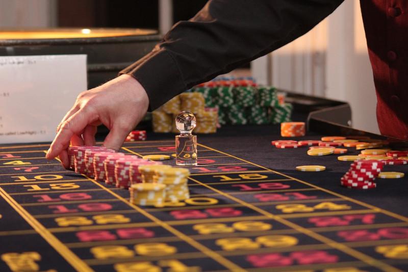 Игроки разорившие казино казино djerba