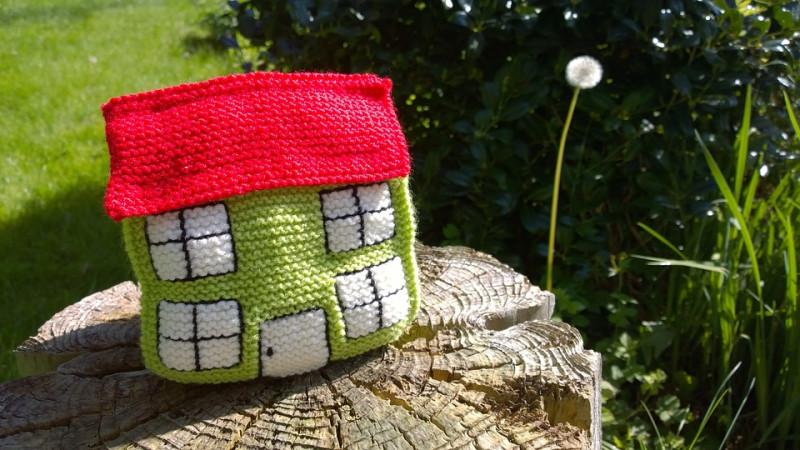 Как дешевая ипотека может обвалить рынок недвижимости