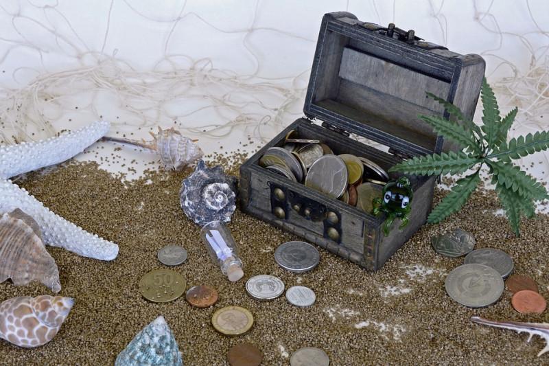 Мода 90-х перевозить деньги в чемоданах снова возвращается (2)