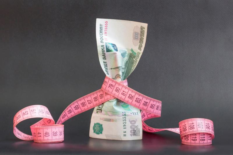 Во вражеских объятьях, или почему ЦБ не способен обеспечить стабильность рубля