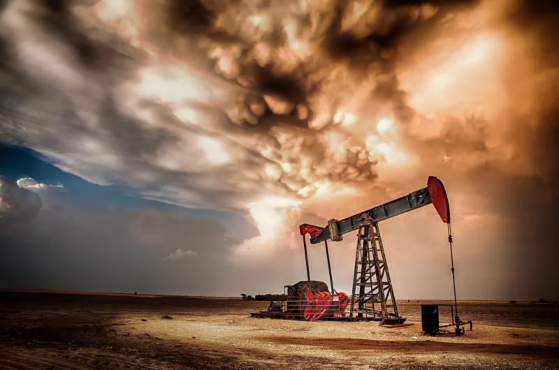 Устроит ли нас нефть по 65$...